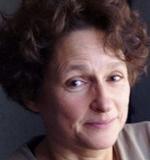 ZAUBERMAN Renée,  Directrice de recherches au CNRS