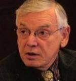 ROBERT Philippe, Directeur de recherches émérite au CNRS