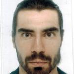 Julien NOBLE, chercheur associé